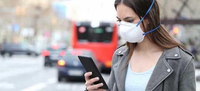 Как избежать заражения через смартфон — практические рекомендации