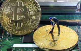 Почему создатель Bitcoin жалеет что он написан на С++