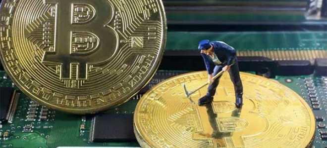 Почему создатель Bitcoin жалеет что он написан на С