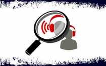 Как проверить телефон на прослушку: основные способы