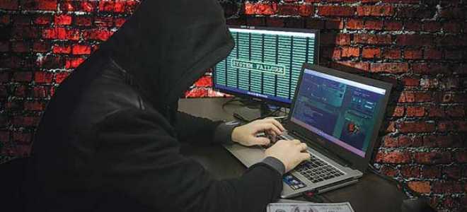 Актуальные виды мобильного мошенничества — как не попасться и что делать