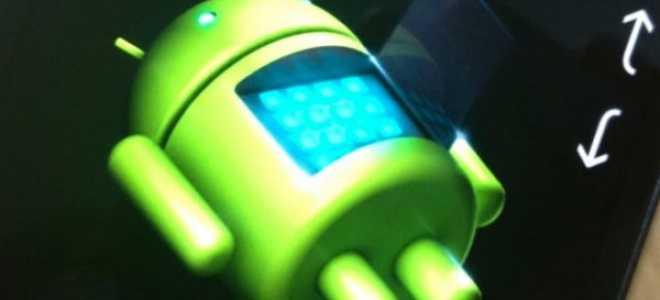 Как переустановить андроид не поломав смартфон?