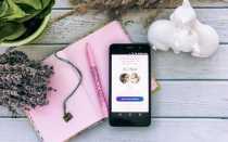 Пять способов неожиданно расстаться с деньгами при посещении социальных сетей для взрослых