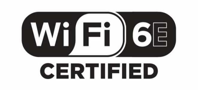 Wi-Fi 6E: что это такое и чем отличается от Wi-Fi 6?