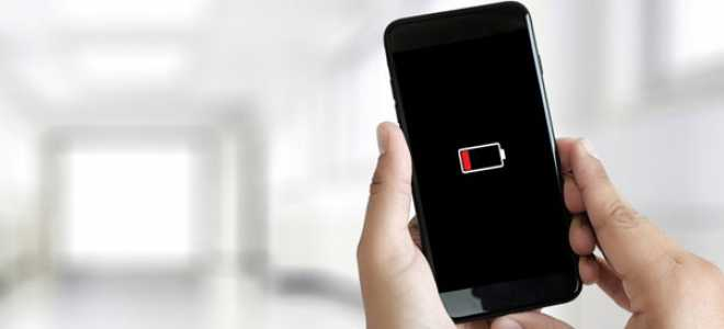 Телефон медленно заряжается — решение для зарядки смартфона