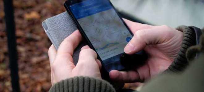 Как найти телефон по imei: основные методы поиска