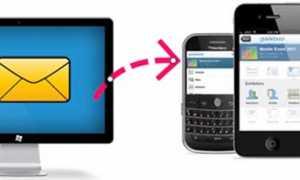 Отправка смс на номера Теле2 — способы онлайн отправки