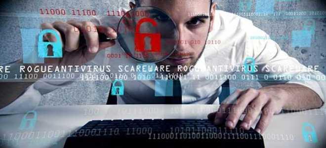 Действительно ли ваш антивирус шпионит за вами?