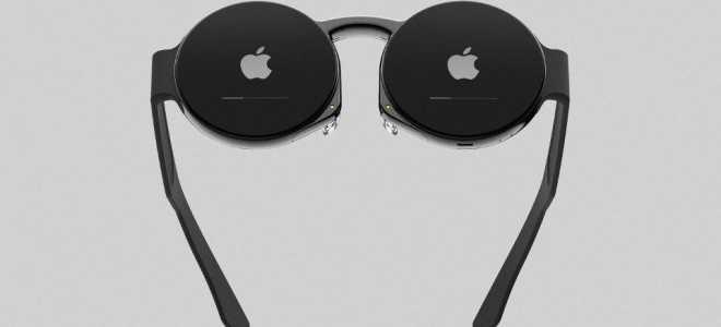 Почему очки дополнительной реальности Apple не появятся так быстро?