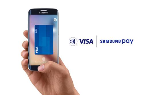 Телефоны с поддержкой NFC: в каких есть и что это такое в смартфоне Самсунг, что делать, если появилась ошибка – тип метки NFC не поддерживается Samsung?